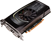 Buy Graphics Cards - EVGA GeForce GTX 460 1GB GDDR5 PCI Express 20 Graphics Card