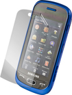 Buy Phones - ZAGG InvisibleSHIELD for Samsung Eternity II Mobile Phones