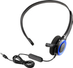 Rocketfish Gaming - Chat Headset for PlayStation 4