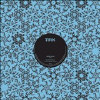Buy Toys [12inch Vinyl Disc] [EP]