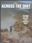 Across the Dirt: A Dirt Bike Documentary - DVD