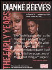 Dianne Reeves: The Early Years -