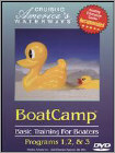 Buy Boatcamp: Boating Fundamentals - DVD