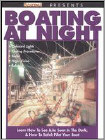 Buy Boating at Night - DVD