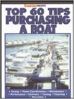 Buy Boating's Top 60 Tips: Navigation - DVD
