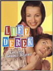 Buy Electronic Games  - Life With Derek: Let the Games Begin! - Dolby
