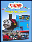 Thomas & Friends: Hooray for Thomas - DVD