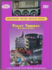 Thomas & Friends: Trust Thomas - DVD