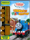 Thomas & Friends: Thomas and the Toy Workshop - Fullscreen - DVD