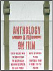 Anthology of War on Film Collection [20 Discs] - Pan & Scan