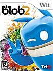 De Blob 2 - Nintendo Wii