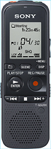 Sony - Digital Voice Recorder