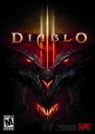Diablo III - Mac/Windows
