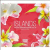 Islands Balearic Sundown Sessions, Vol. 6. - CD