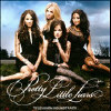 Pretty Little Liars - Original Soundtrack - CD