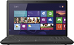 "Toshiba - Satellite 15.6"" Laptop - 4GB Memory - 750GB Hard Drive - Satin Black"