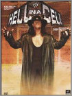 WWE: Hell in a Cell 2009 - Fullscreen