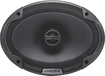 "Buy Speakers   - Alpine 6"" x 9"" 3-Way Coaxial Car Speakers with Polypropylene Cones (Pair)"