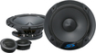 "Buy Speakers   - Alpine 6-1/2"" 2-Way Component Car Speakers with Poly-Mica Cones (Pair)"