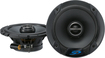 "Buy Speakers   - Alpine 6-1/2"" 2-Way Coaxial Car Speakers with Poly-Mica Cones (Pair)"