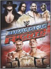 WWE: Bragging Rights 2009 - Fullscreen