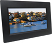 VistaQuest VQ0701P 7-inch Digital Photo Frame Deals