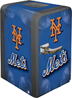 Boelter - New York Mets Portable Party Fridge
