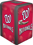 Boelter - Washington Nationals Portable Party Fridge