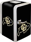 Boelter - Colorado Buffaloes Portable Party Fridge