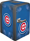 Boelter - Chicago Cubs Portable Party Fridge