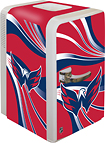 Boelter - Washington Capitols Portable Party Fridge