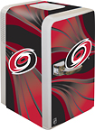 Boelter - Carolina Hurricanes Portable Party Fridge