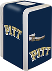 Boelter - Pittsburgh Panthers Portable Party Fridge