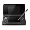 Nintendo - 3DS Handheld Game Console - Cosmo Black