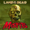 Land Of The Dead (Limited Edition) - VINYL