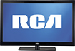 RCA - 46&quot; Class - LCD - 1080p - 60Hz - HDTV