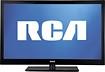 "RCA - 46"" Class - LCD - 1080p - 60Hz - HDTV"