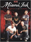 Miami Ink: Season 1 (2 Disc) - DVD
