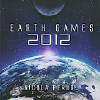 Buy Electronic Games  - Earth Games 2012 [2/9]
