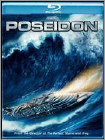 Poseidon - Widescreen AC3 Dolby Dts