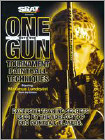 Buy Paintball - One with the Gun: Tournament Paintball Techniques - DVD