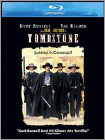 Tombstone - Widescreen Dubbed Subtitle AC3