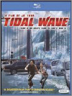 Tidal Wave (Haeundae) Blu ray Review photo