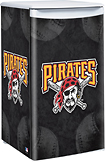 Boelter - Pittsburgh Pirates 32 Cu Ft Compact Refrigerator