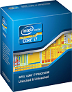Intel - Core i7-2600K Quad-Core 3.4GHz Processor