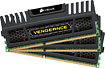 Buy Web Cams - Corsair Vengeance 3-Pack 4GB DDR3 DIMM Desktop Memory Kit