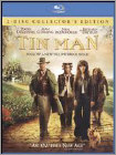 Tin Man - Widescreen AC3 Dolby
