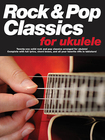 Hal Leonard - Various Artists: Rock & Pop Classics for Ukulele Sheet Music