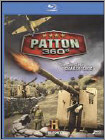 Patton 360: Complete Season 1 (2 Disc) -