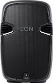JBL Professional - EON 15